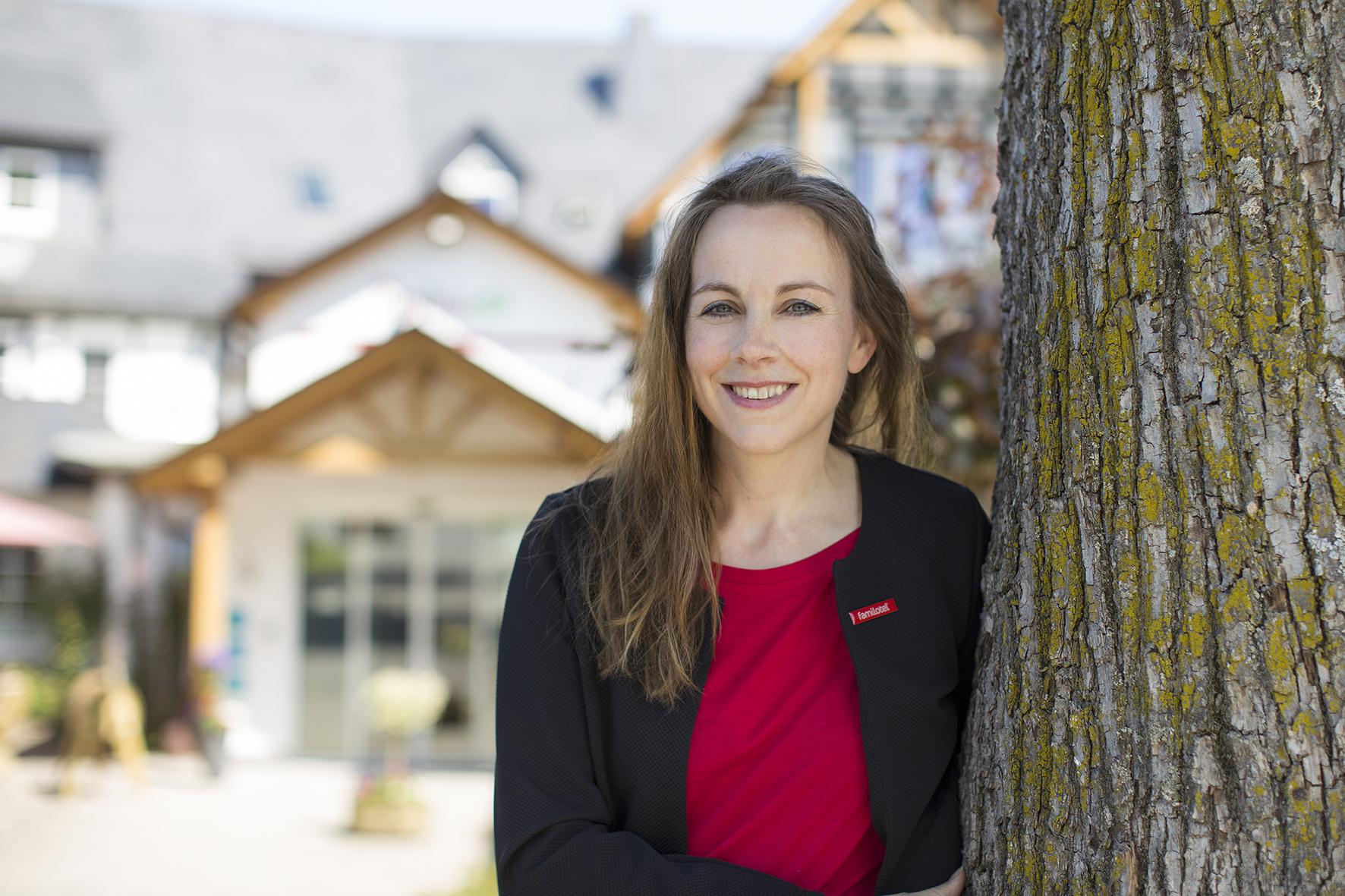 DanielaTigges-Unternehmerin-Speaker