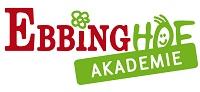 Logo_Ebbinghof_Akademie_web